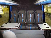 16-seat-Exec-interior