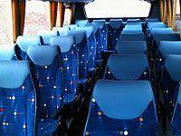 33-seat-coach-interior
