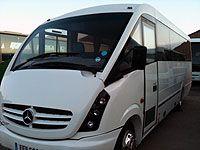 33-seat-coach