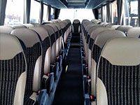 53-seat-coach-interior